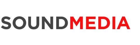 Studio dźwiękowe Soundmedia - reklama radiowa, bank głosów,